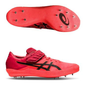 Asics High Jump Pro 2 (Right) unisex
