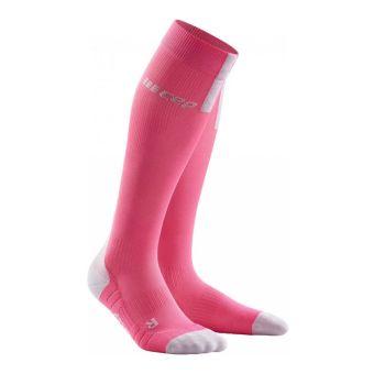 Cep Run Socks 3.0 dam