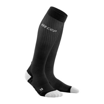 Cep Run Ultralight Socks herr