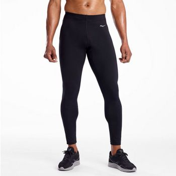 Saucony Bell Lap Tight herr