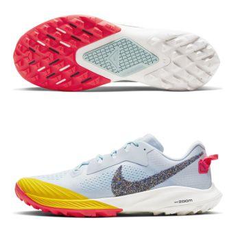 Nike Air Zoom Terra Kiger 6 herr