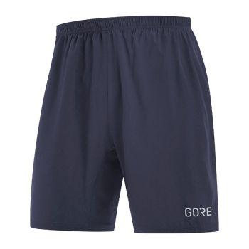 Gore R5 5 inch shorts blå herr