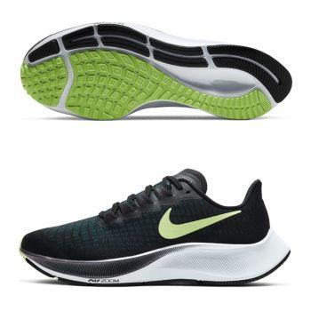 Nike Air Zoom Pegasus 37 dam