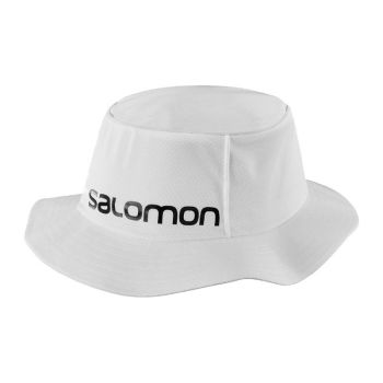 Salomon S/Lab Speed Bob vit
