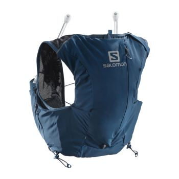 Salomon ADV Skin 8 Set dam