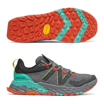 New Balance Fresh Foam Hierro v5 herr
