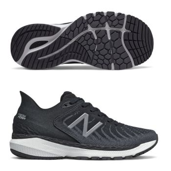 New Balance Fresh Foam 860v11 dam