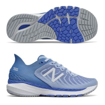 New Balance Fresh Foam 860v11 D-vidd dam