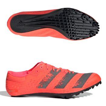 Adidas Adizero Finesse unisex