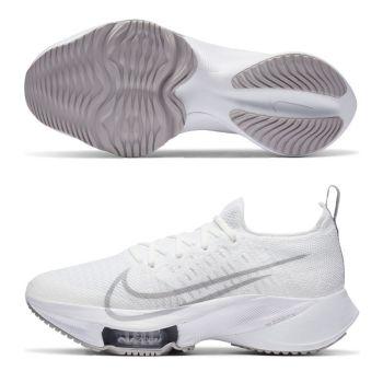 Nike Tempo Next % FK dam