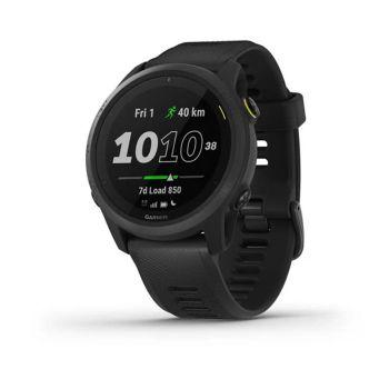 Garmin Forerunner 745 GPS svart