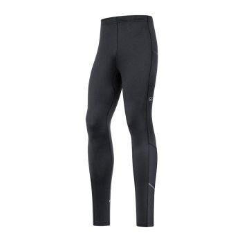 Gore R3 Thermo Tights herr