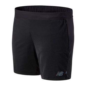 New Balance Q Speed Fuel Shorts herr