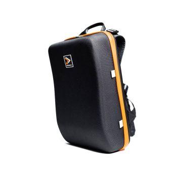 IAMRUNBOX Backpack Pro 2.0 orange