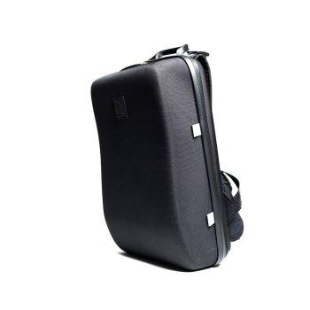 IAMRUNBOX Backpack Pro 2.0 svart