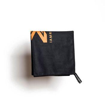 IAMRUNBOX Quick Dry Microfiber Towel