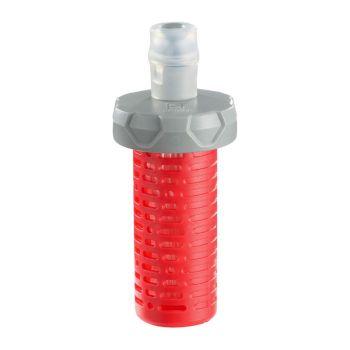 Salomon XA Filter Cap 42