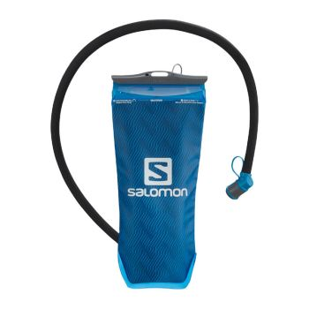 Salomon Soft Reservoir 1,6 L Isolerad