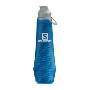 Salomon Soft Flask 400ml isolerad 42