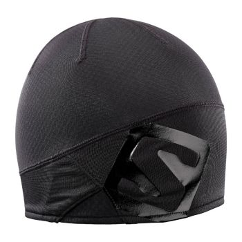Salomon RS Pro Beanie svart