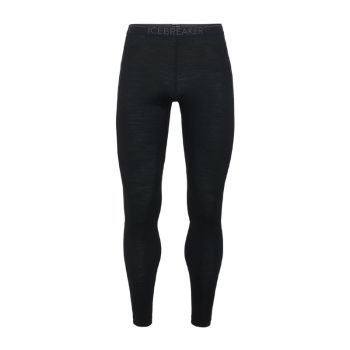 IceBreaker Zone 150 Thermal Leggings herr