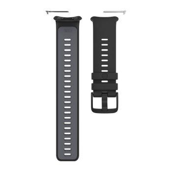 Polar Armband Vantage V2 svart small