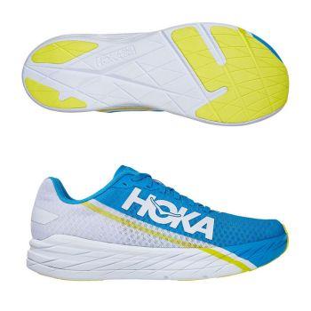 HOKA Rocket X herr