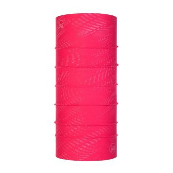 Buff Reflective Original fuchsia