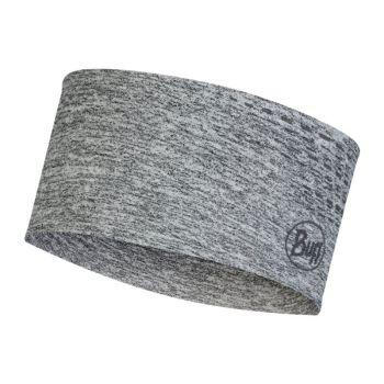 Buff Dryflx Headband grå