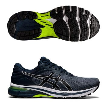 Asics Gel-Pursue 7 herr