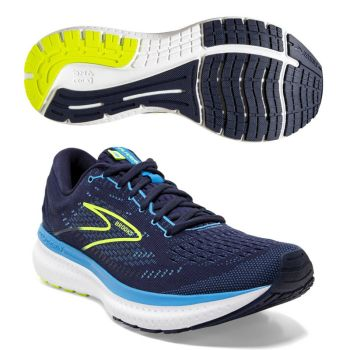 Brooks Glycerin 19 herr
