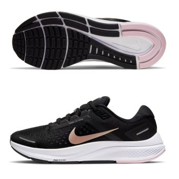 Nike Air Zoom Structure 23 dam