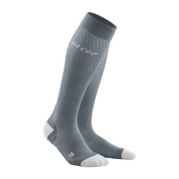 Cep Ultralight Socks herr