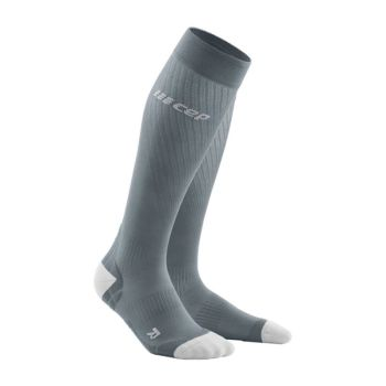 Cep Ultralight Socks dam