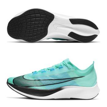 Nike Zoom Fly 3 herr