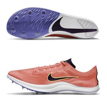 Nike ZoomX Dragonfly unisex