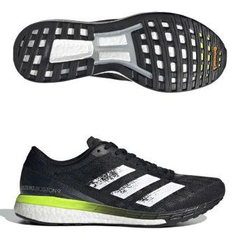 Adidas Adizero Boston 9 herr