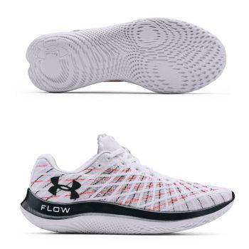 Under Armour Flow Velociti Wind herr