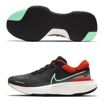 Nike ZoomX Invincible Run herr