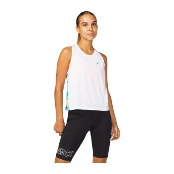 Asics Color Injection Tank dam