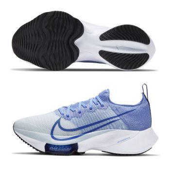 Nike Zoom Tempo Next% Flyknit dam