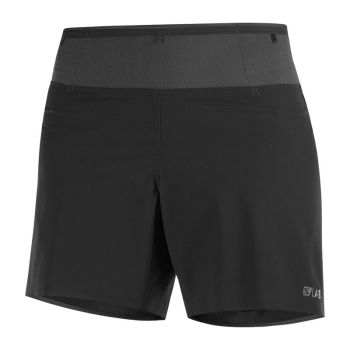 Salomon S/LAB Sense Shorts dam