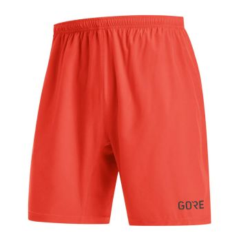Gore R5 5 Inch Shorts herr