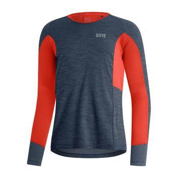 Gore Energetic LS Shirt herr