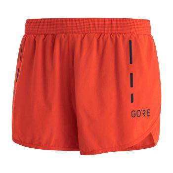 Gore Split Shorts herr