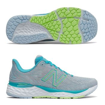 New Balance Fresh Foam 880v11 dam