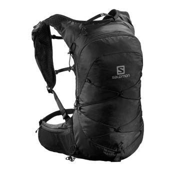 Salomon XT 15 ryggsäck