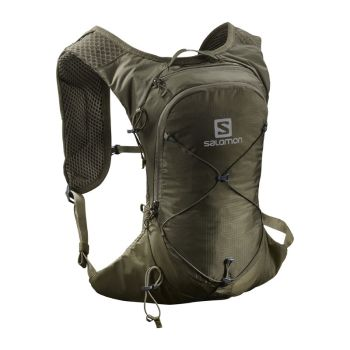 Salomon XT 6 ryggsäck