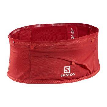 Salomon Sense Pro Belt röd