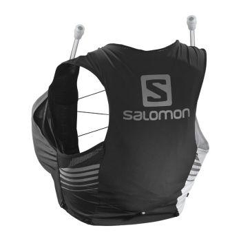 Salomon Sense 5 set Limited dam
